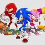 sonic boom 150x150 E aqui está o trailer do gameplay de Sonic 4: E2!