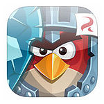 Angry_Birds_Epic_App