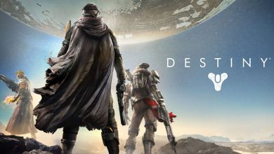 Photo of Destiny Beta | É tudo o que se espera ao mesmo tempo em que também não é…