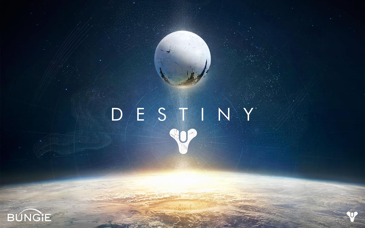 Destiny Torre
