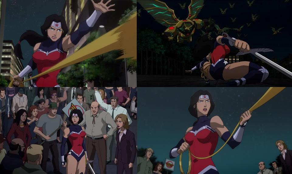Justice-League-War-Wonder-Woman 4