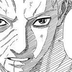 Naruto683 Obito 150x150 Conversa de Mangá: Katekyo H. Reborn 378