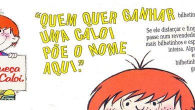Photo of Reflexão | O monstro da publicidade infantil…?