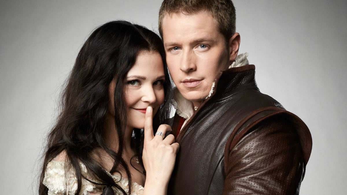 Snow-Charming-Once-Upon-a-Time