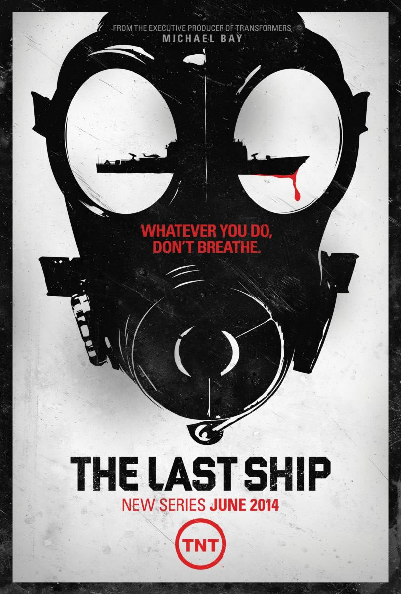 The_Last_Ship_poster