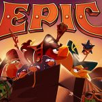 angry birds epic img 150x150 Jogando: O Espetacular Homem Aranha