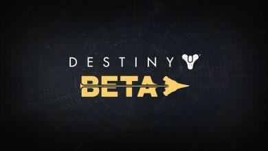 Photo of Beta de Destiny está entre nós e tá fácil entrar!