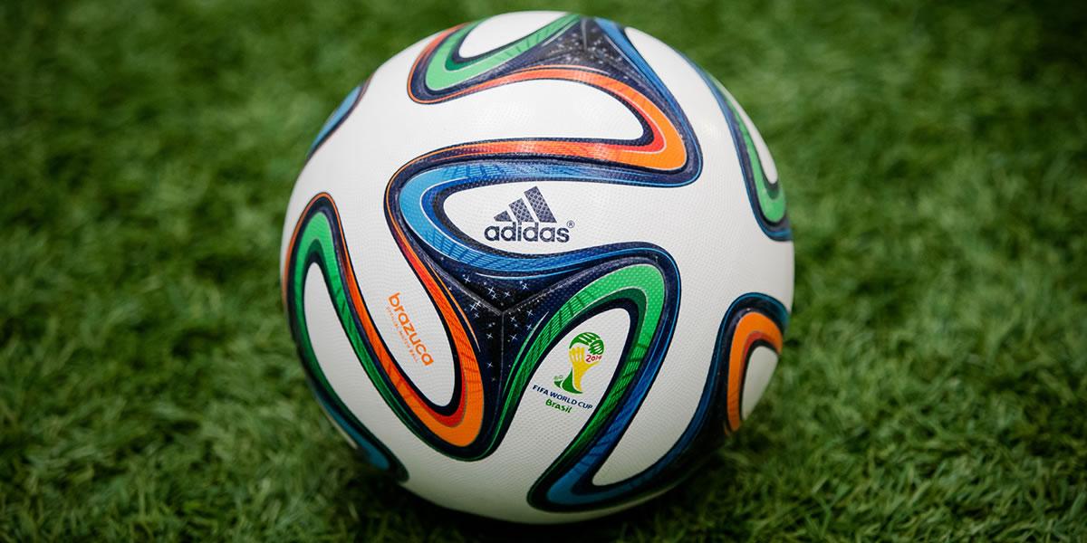 futebol brazuca