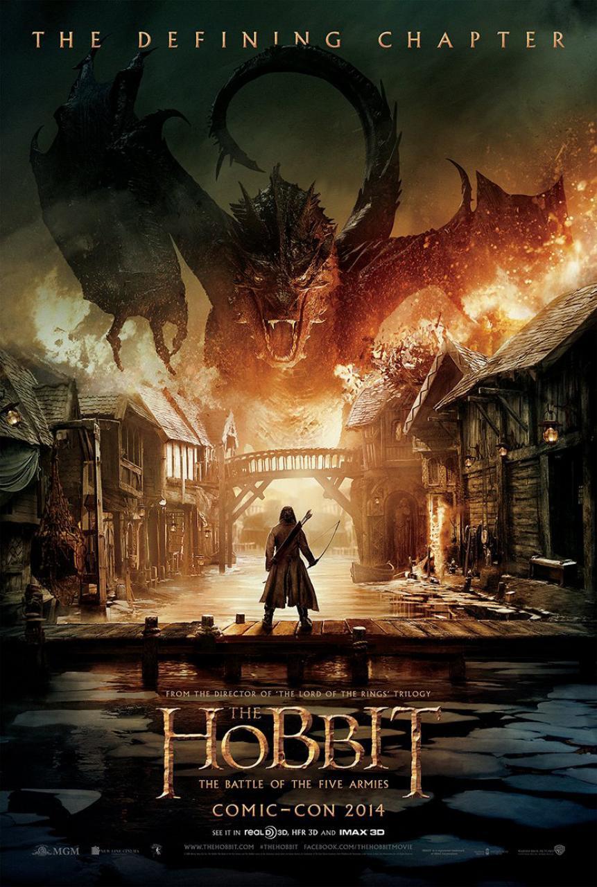 hobbit-batalha-cinco-exercitos-1o-poster