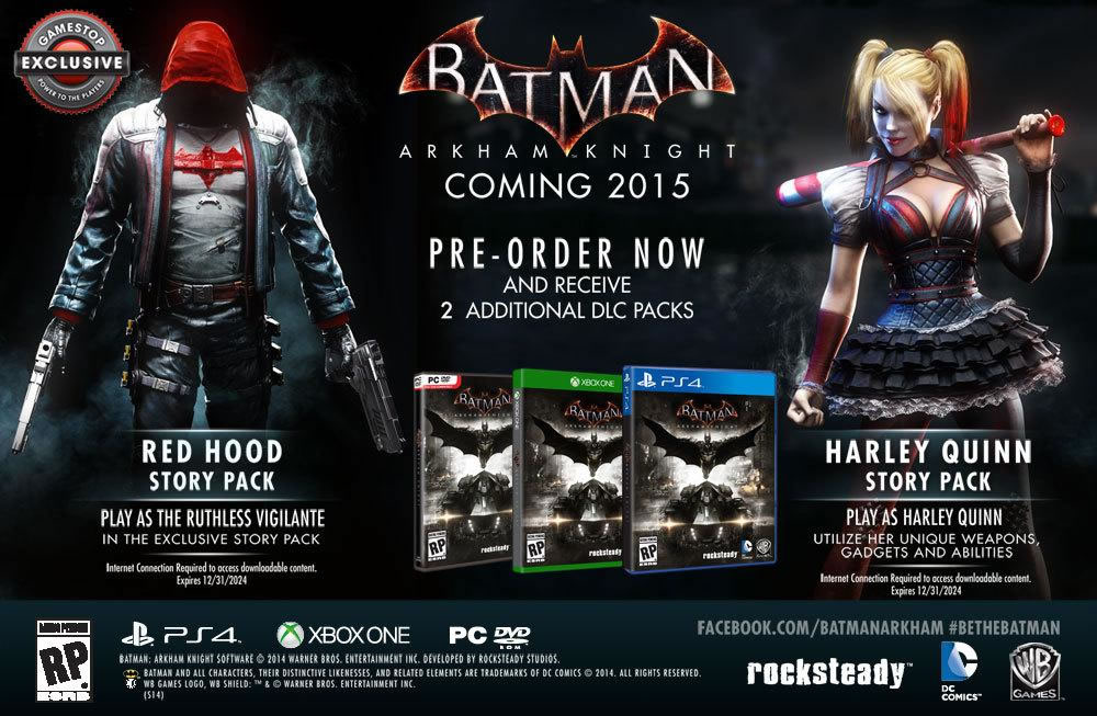 red-hood-story-pack-batman-knight