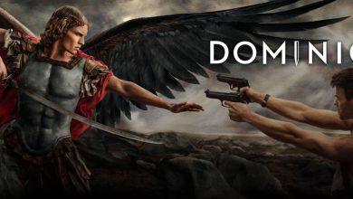 Photo of Piloto | Dominion