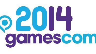 Photo of Trailers | Compilado de 28 vídeos direto da Gamescom 2014!