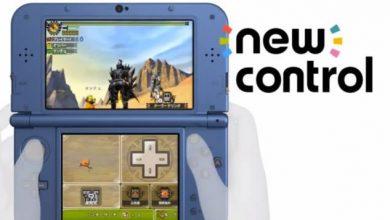 Photo of Caraca, enquanto dormíamos a Nintendo anunciou um novo 3DS!