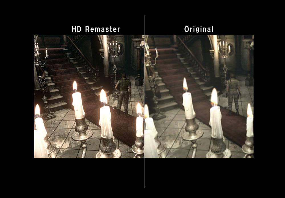 REHD Comparação 01