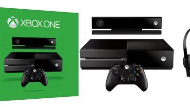 Photo of Oferta & Desconto | Xbox One por R$ 1.440 é um bom preço? Só que esse preço é só por hoje!