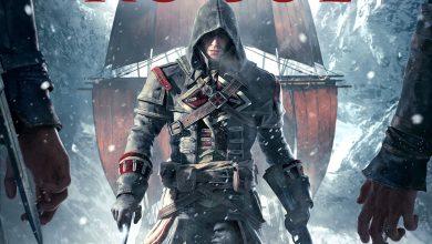 Photo of Quer mais aventuras templárias? Toma então Assassin's Creed Rogue!