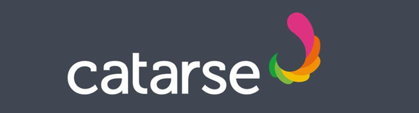 catarse logo