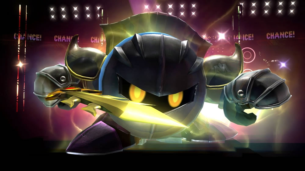 meta knight super-smash-bros-for-wii-u