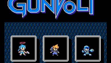 Photo of 3DS | Já descobriu como baixar Mighty Gunvolt após a compra de Azure Striker Gunvolt?