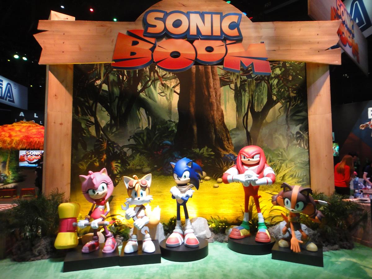 sonic-boom-figures