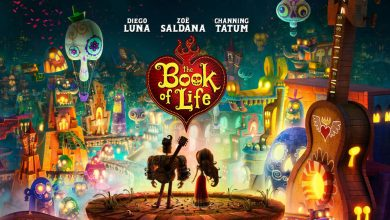 Photo of Cinema | Como The Book of Life se torna Festa no Céu? Ouch!