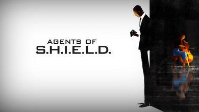Photo of Wallpaper | Agents of S.H.I.E.L.D.