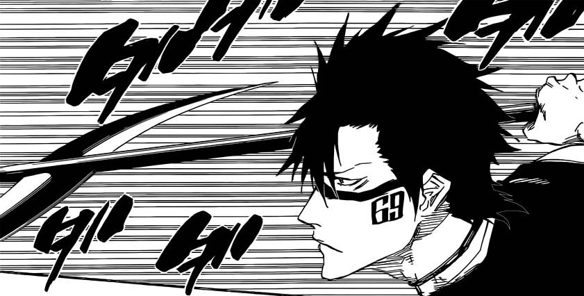 Bleach595 - Hisagi