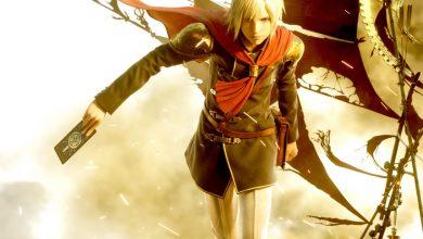 Photo of Tem Final Fantasy saindo para PlayStation 4 e Xbox One no início de 2015!