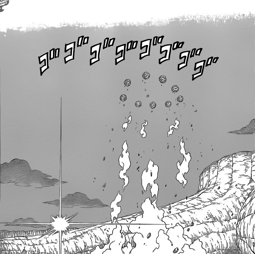 Naruto692