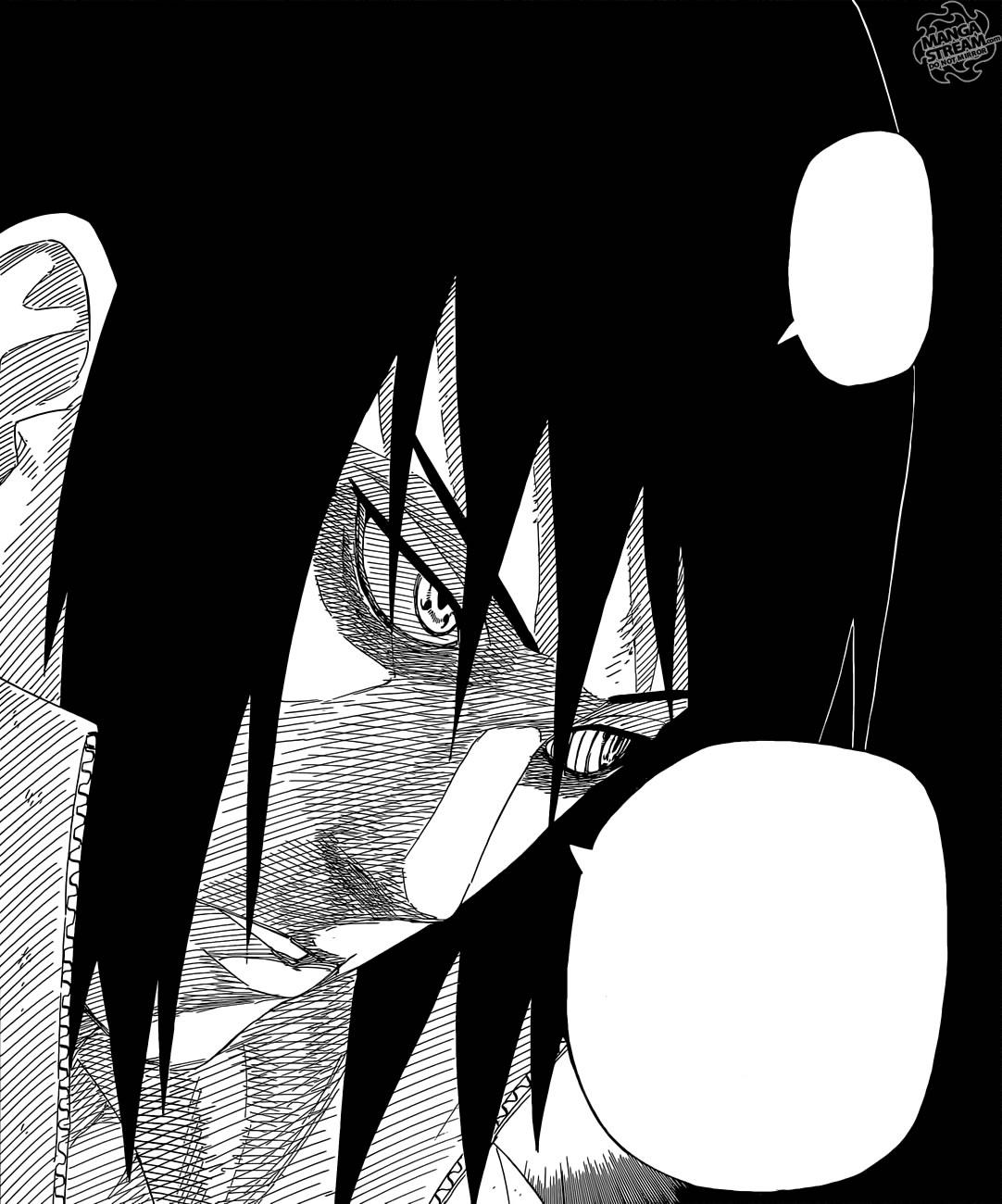 Naruto692 - Sasuke