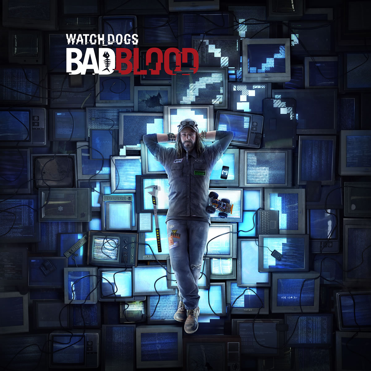 Watch-Dogs-tbone-bad-blood