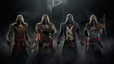 Photo of Assassin's Creed Unity ainda está em busca do carisma ideal? | Novo Vídeo!