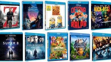 Photo of Oferta | Blu-rays por 19 reais: Detona Ralph, Meu Malvado Favorito 2, Kick-Ass 2 entre outros!