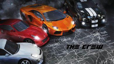 Photo of The Crew, Forza Horizon 2 e Driveclub: temporada das corridas vai começar!