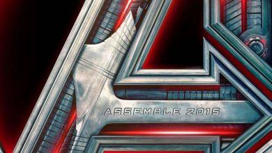 Photo of 1º Trailer | Os Vingadores 2: A Era de Ultron! (Legendado)