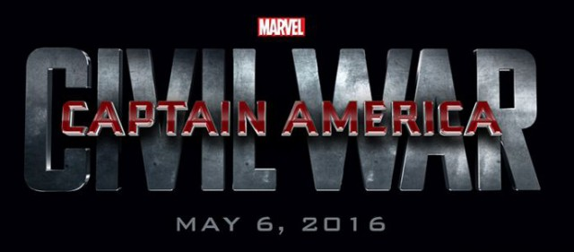 Capitão-América-3-Guerra-Civil