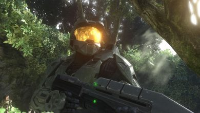 Photo of Galeria | Halo: The Master Chief Collection