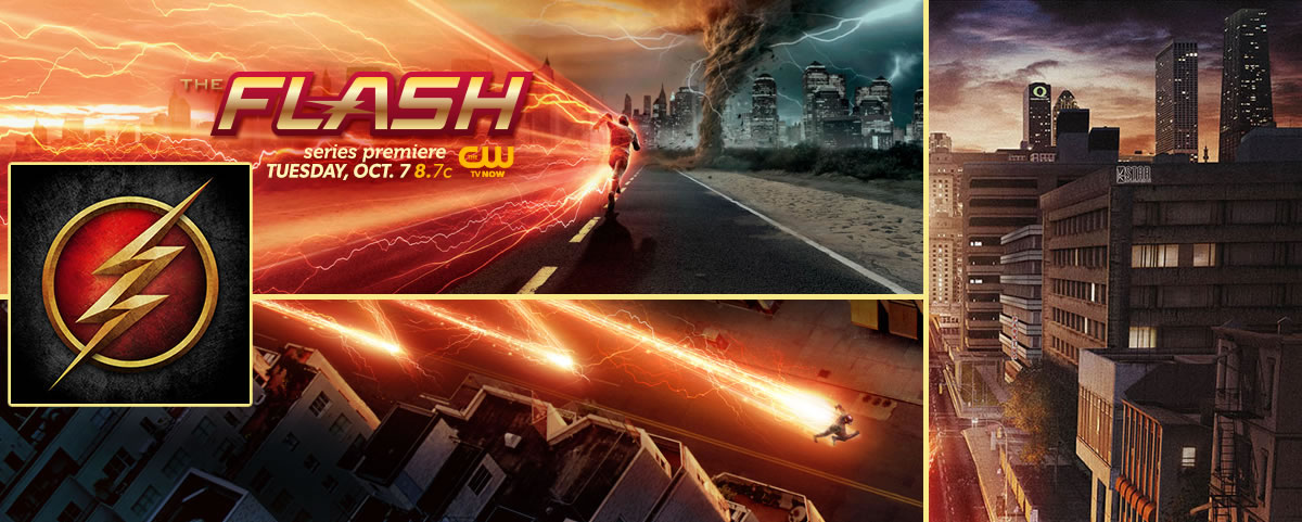 The-Flash-Series-CW-1-imgslider