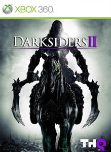 darksidersII