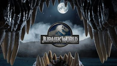 Photo of Contra a maré da era dos super heróis, eis que surge Jurassic World e Pan!