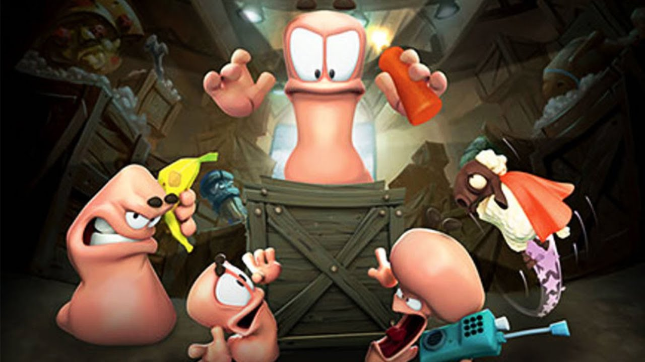 Gold & Plus: os games gratuitos de dezembro/2014!