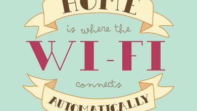 Photo of Dica | Extendendo e repetindo o sinal Wi-Fi além de seus limites