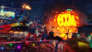 Sunset Overdrive 004