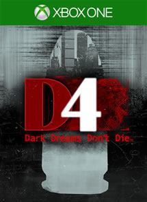 D4 One