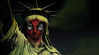 Photo of Homem-Aranha | Spider-Island & Big Time – ASM #648~#673 (2011)