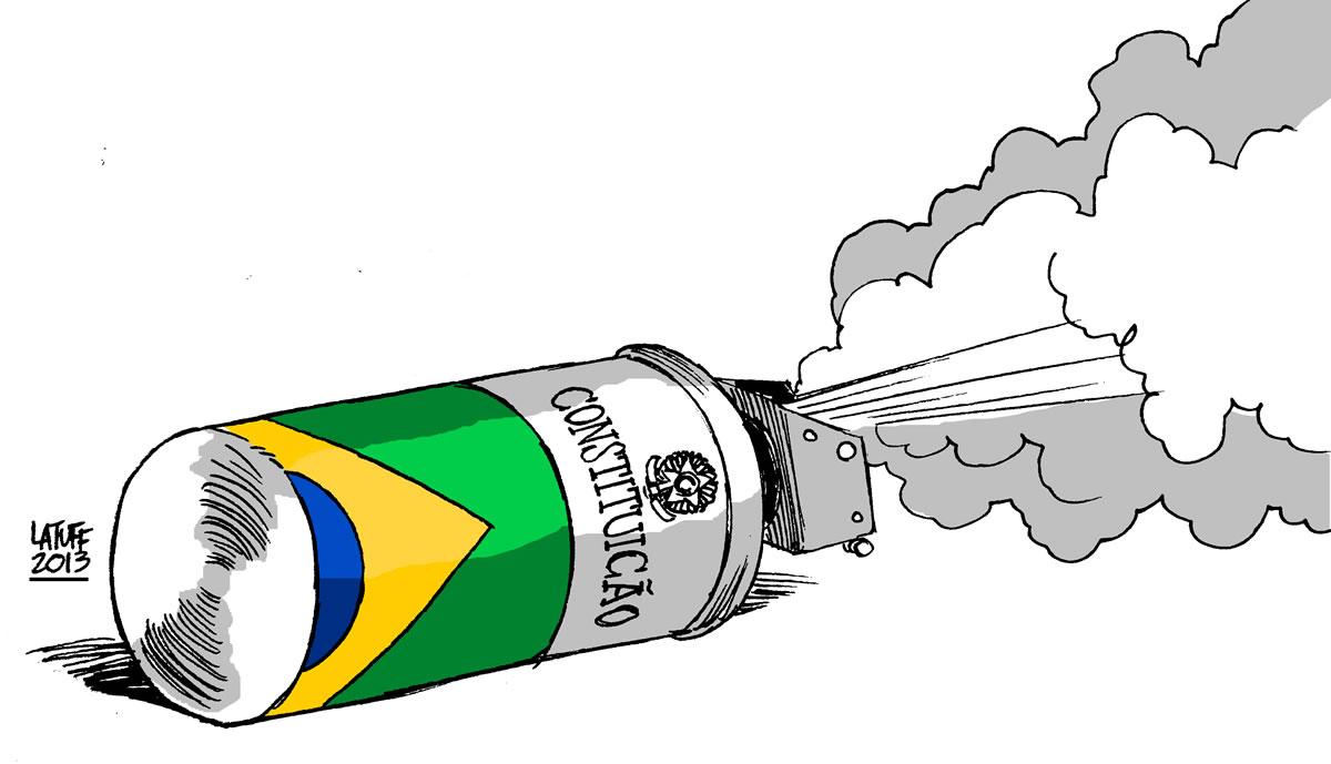 crise brasil 1