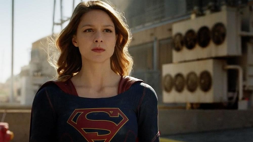 supergirl img001