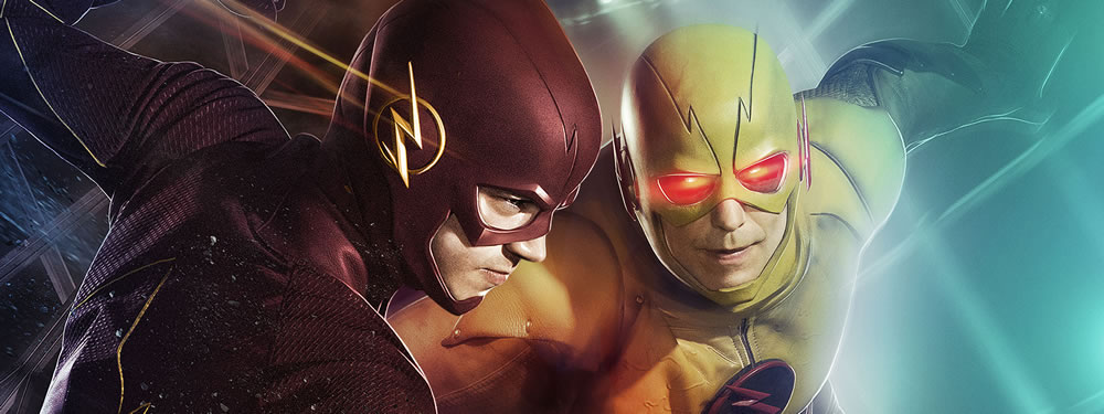 the_flash_finale