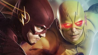 Photo of Season Finale   The Flash – 1×23 – Fast Enough! (Opinião & Spoilers)
