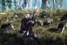 Photo of 10 dicas para iniciantes em The Witcher 3!